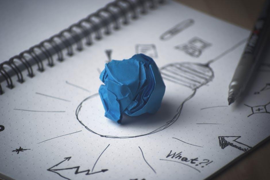 Blog Ideas That Make Money