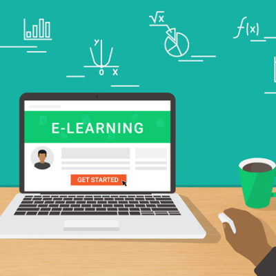 Six eLearning Tips