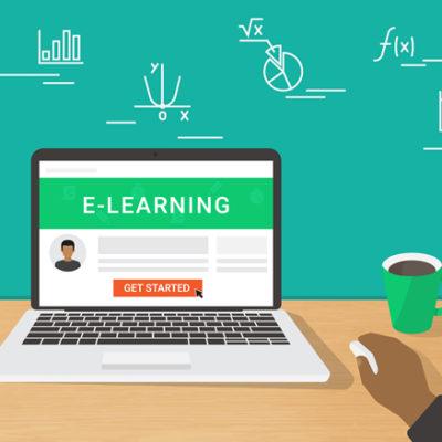 Six eLearning Tips