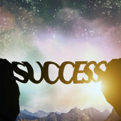 5 Key Traits of Successful People