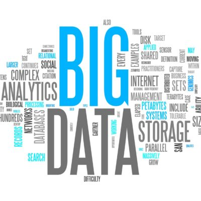 How Big Data Can Help Your Business