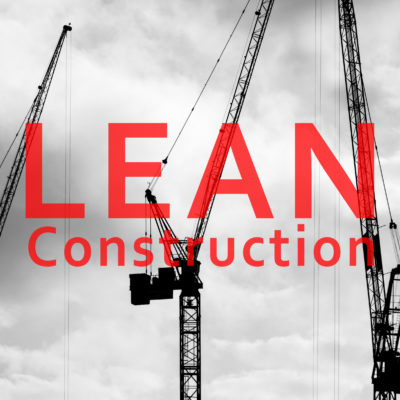 Lean Construction and Oil & Gas Industry