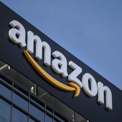 Innovation Management Software for Businesses and How it Helps us Learn from Amazon