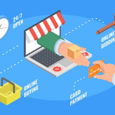 How to Find the Best eCommerce Integration Software