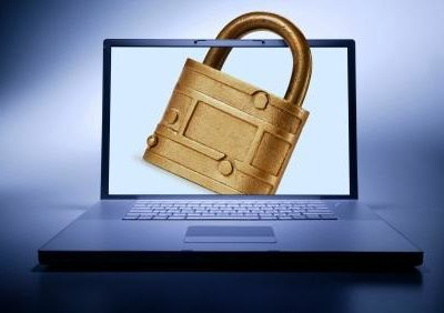 Exceptional Software Strategies, Inc. – Why There are so Many Online Security Problems Today