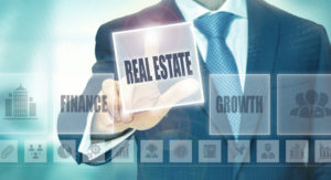 Online Trading Academy Reviews the most Common Reasons behind Real Estate Investment Failures