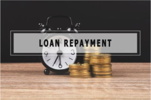 Key Strategies On Repaying Personal Loans Fast