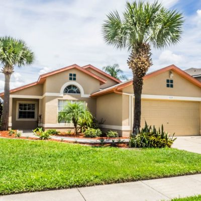 Florida Home Equity Loans and Other Ways to Get Your Hands on Some Extra Cash