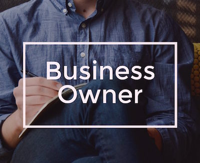 6 Tips for Business Owners