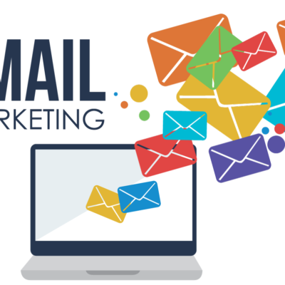 Michael Briese Looks At How To Make The Most From Email Marketing