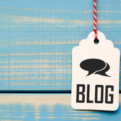 7 WordPress Hacks to Market Your Industrial Business Website
