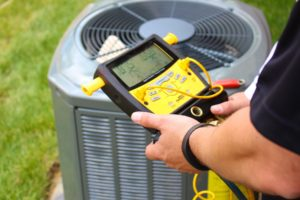 6 HVAC Marketing Ideas That Will Help Grow Your Business Fast