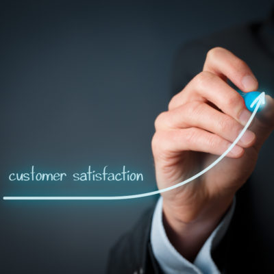 5 Tech Tips for Improving Customer Service in Your Medical Practice