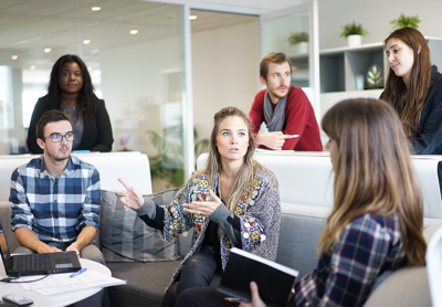 Save Your Employees, Save Your Company: The Importance of HR Management