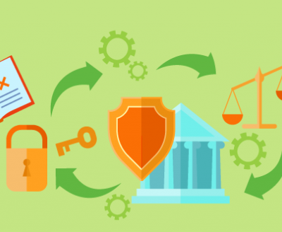 How Big Data Analysis Helps Compliance & Business Leaders Make Better Decisions