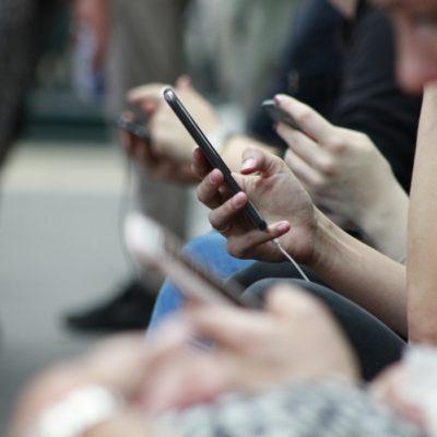 Do Social Networks Actually Make You Social?