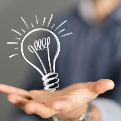 8 Outstanding Online Business Ideas for Beginners That Will Make You Money