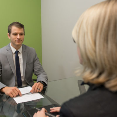 5 Critical Details to Check Before Hiring the New Intern