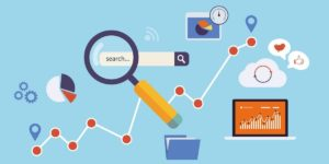Tips to Gain Online Traffic for Your Startup