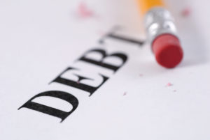 6 Debt Relief Options That Are Perfect for Small Businesses