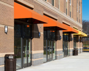 9 Steps to Buying the Perfect Commercial Real Estate for Your Business