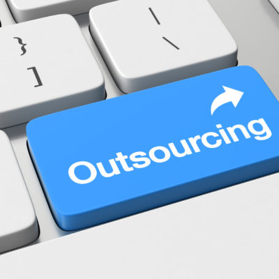 When to Outsource Parts of Your Small Business
