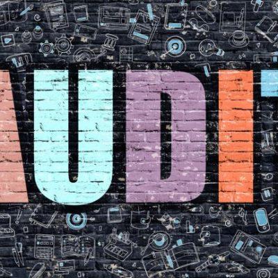 Internal Audit Effectiveness