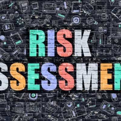 Tips for Enhancing your Vendor Risk