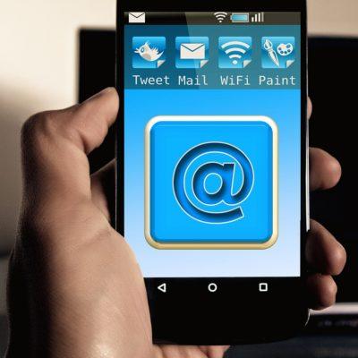 Effectively Managing Social Media Risk