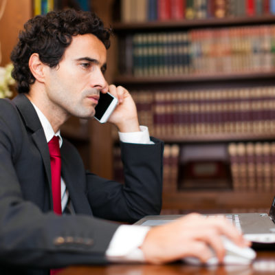 Lawyer Marketing Ideas: 3 Staggering Strategies That Can Skyrocket Your Legal Practice