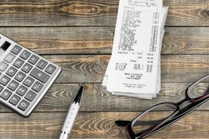 Business Investment for Startups: Which Expenses Are Really Essential?