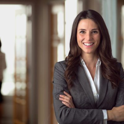 Why Your Startup Should Hire a Business Attorney