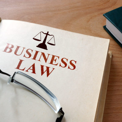 Staying Above Board: 7 Business Law Tips for Startups