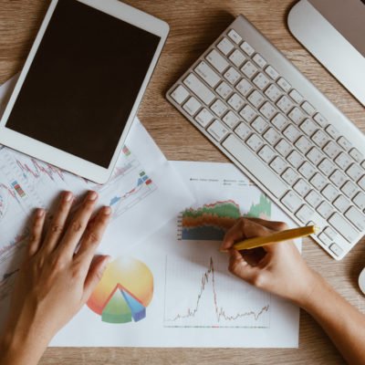 Automated Vs. Manual Accounting: Which Method is Best For Your Micro-business