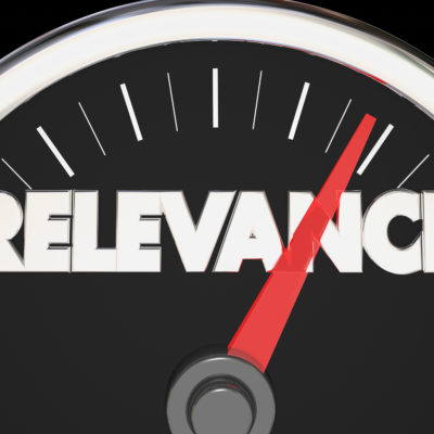 How to Stay Relevant in a Dynamic Social Media Landscape
