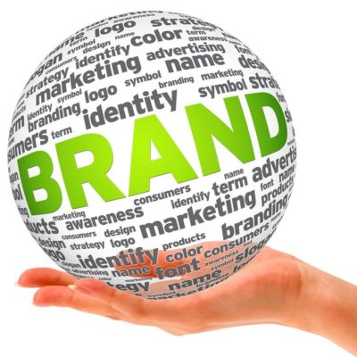 Choosing The Right Face For Your Brand: Consider These Factors When Selecting a Logo For Your Business