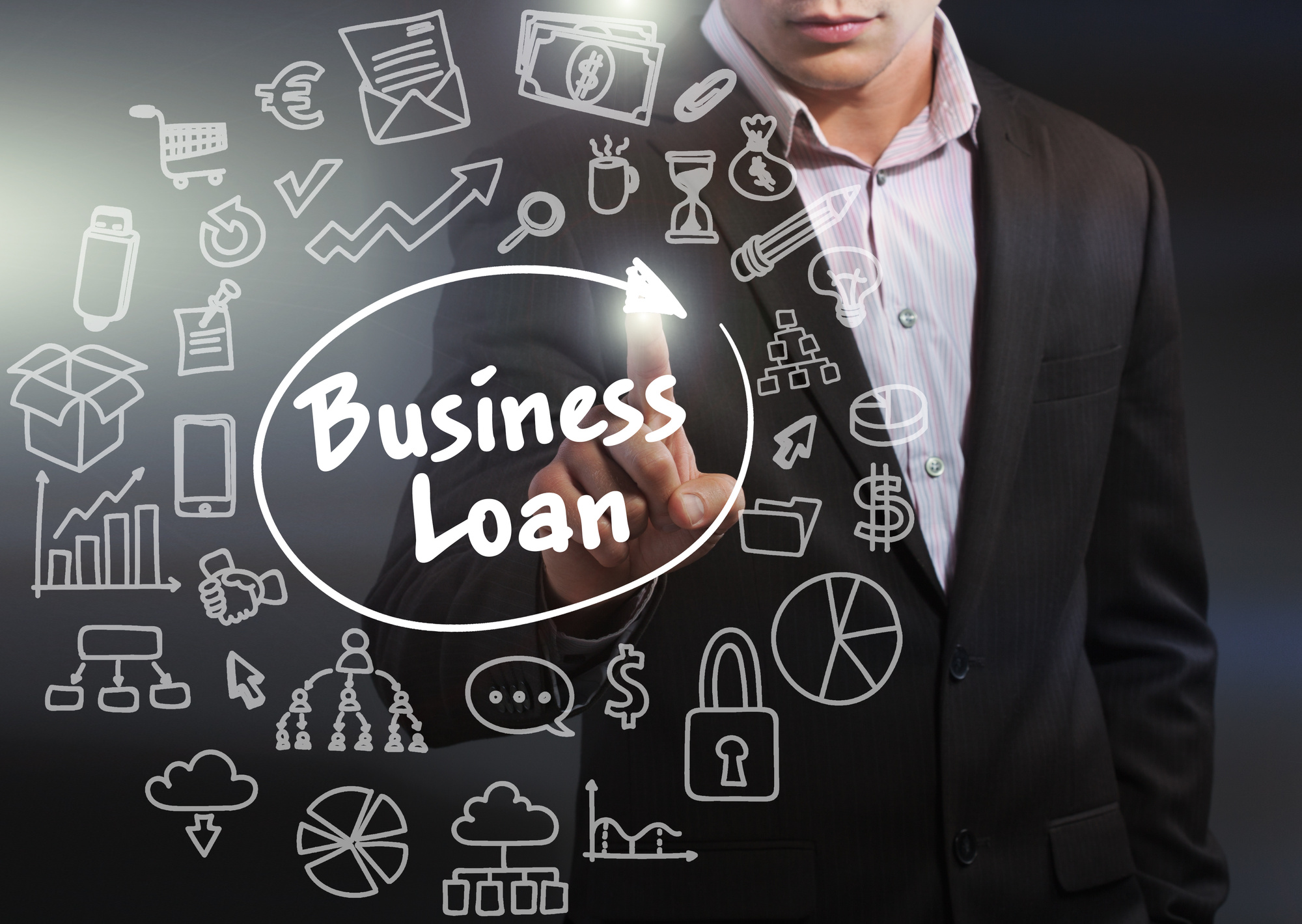 Startup Success: 7 Tips to Help You Get a Business Loan ASAP