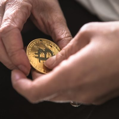 5 Misconceptions About Bitcoin