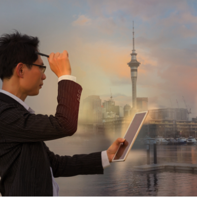 A 2019 Guide To Serviced Offices In New Zealand