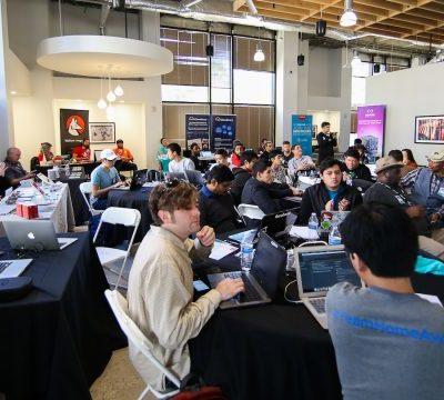 A Comprehensive Guide on Hackathon