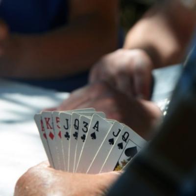 Betting Strategies At Bets
