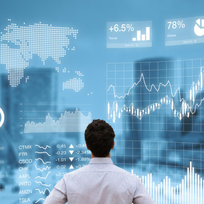 Trade Ideas – Your Ideal Stock Investment Buddy
