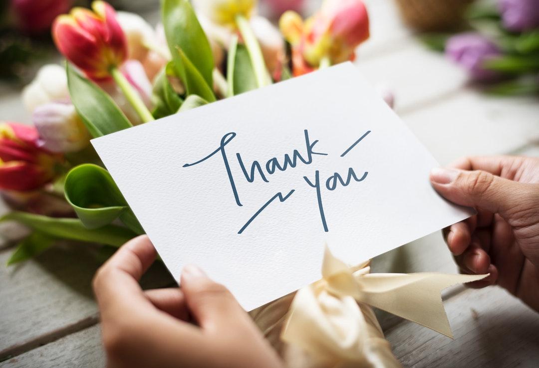 Building a Loyal Fan Base: 5 Smart Customer Appreciation Ideas for Startups