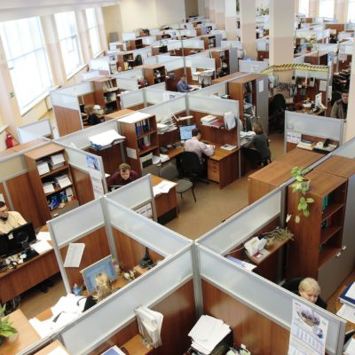 How to Avoid Layoff Horror Stories
