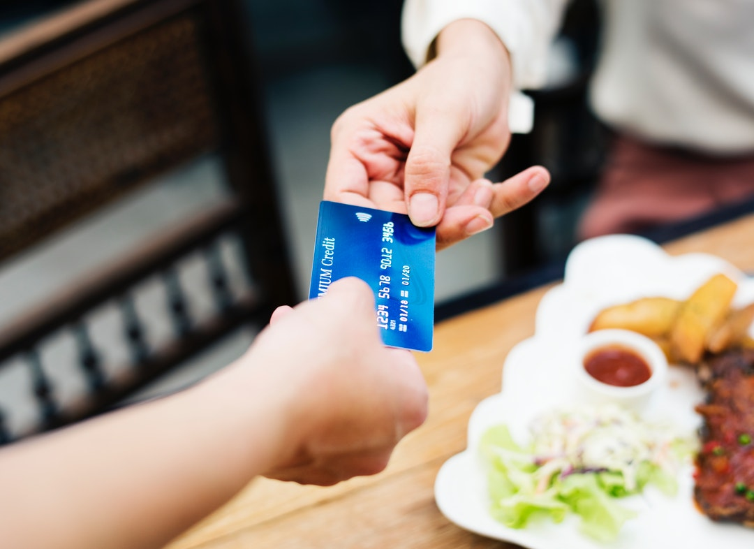 Do You Accept Credit Cards? Everything You Need to Know About Setting Up a Merchant Account