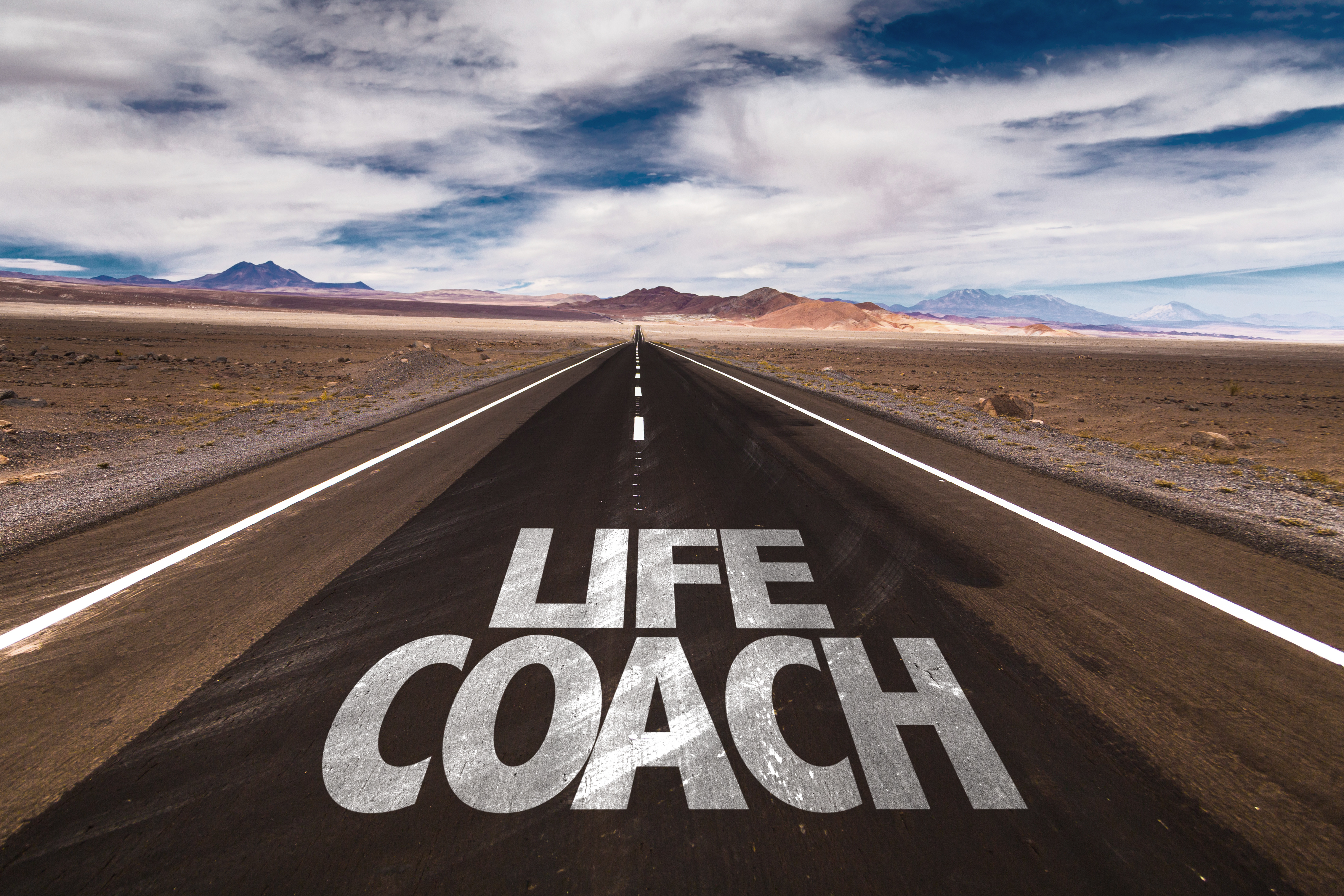 5 Sure Signs That You Are Ready to Become a Life Coach