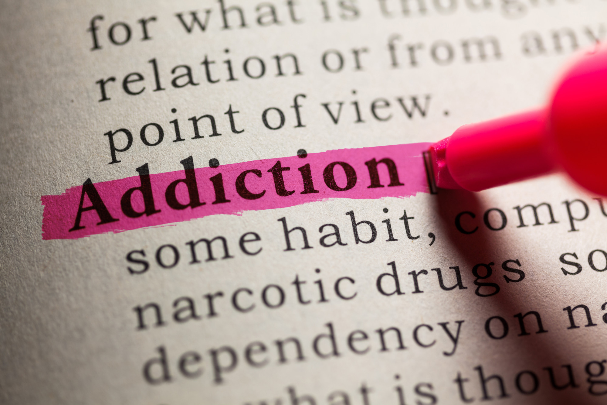 Addicted to Success: 5 Successful Entrepreneurs Who Overcame Addiction