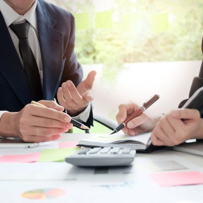 Things You Should Know About Financial Planners in Brisbane
