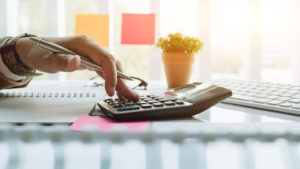 The Pros and Cons of Taking Out a Personal Business Loan