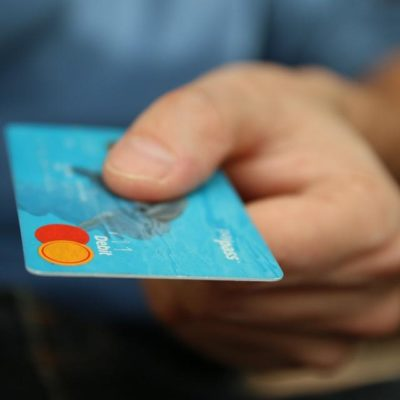 Three Top Alternatives To Your High Interest Credit Card